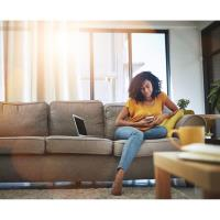 How small business owners can support remote workers