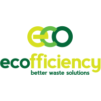 House Builder Rewards Ecofficiency for Cutting Waste