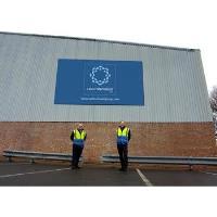 Logistics company expands into Doncaster borough