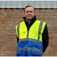 FIRST MANAGING DIRECTOR APPOINTMENT MADE AT PROSPEROUS 3PL PROVIDER