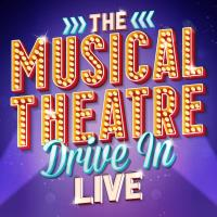 Hallam students rev up Musical Theatre Drive In event at Meadowhall