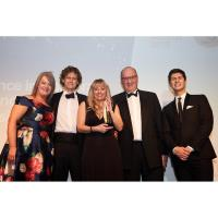 Doncaster Business Awards open for entry