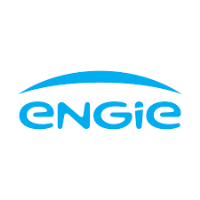 Serco:Engie Joint Venture 'VIVO' awarded significant Defence Infrastructure contracts
