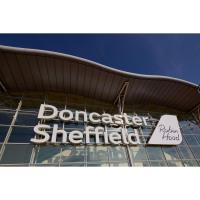 Statement from Doncaster Sheffield Airport
