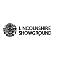 SHOWGROUND HOSTS LINCOLNSHIRE DAY EXTRAVAGANZA FOR STUDENTS