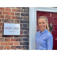 Katie Allwood promoted to Head of Private Client