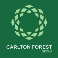 FURTHER SITE ACQUISITION ADDS 100,000 SQ FT TO CARLTON FOREST 3PL PORTFOLIO