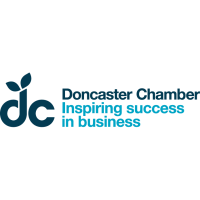 DONCASTER CHAMBER RENEWS CALL FOR FURTHER INVESTMENT IN REGION'S TRANSPORT NETWORK