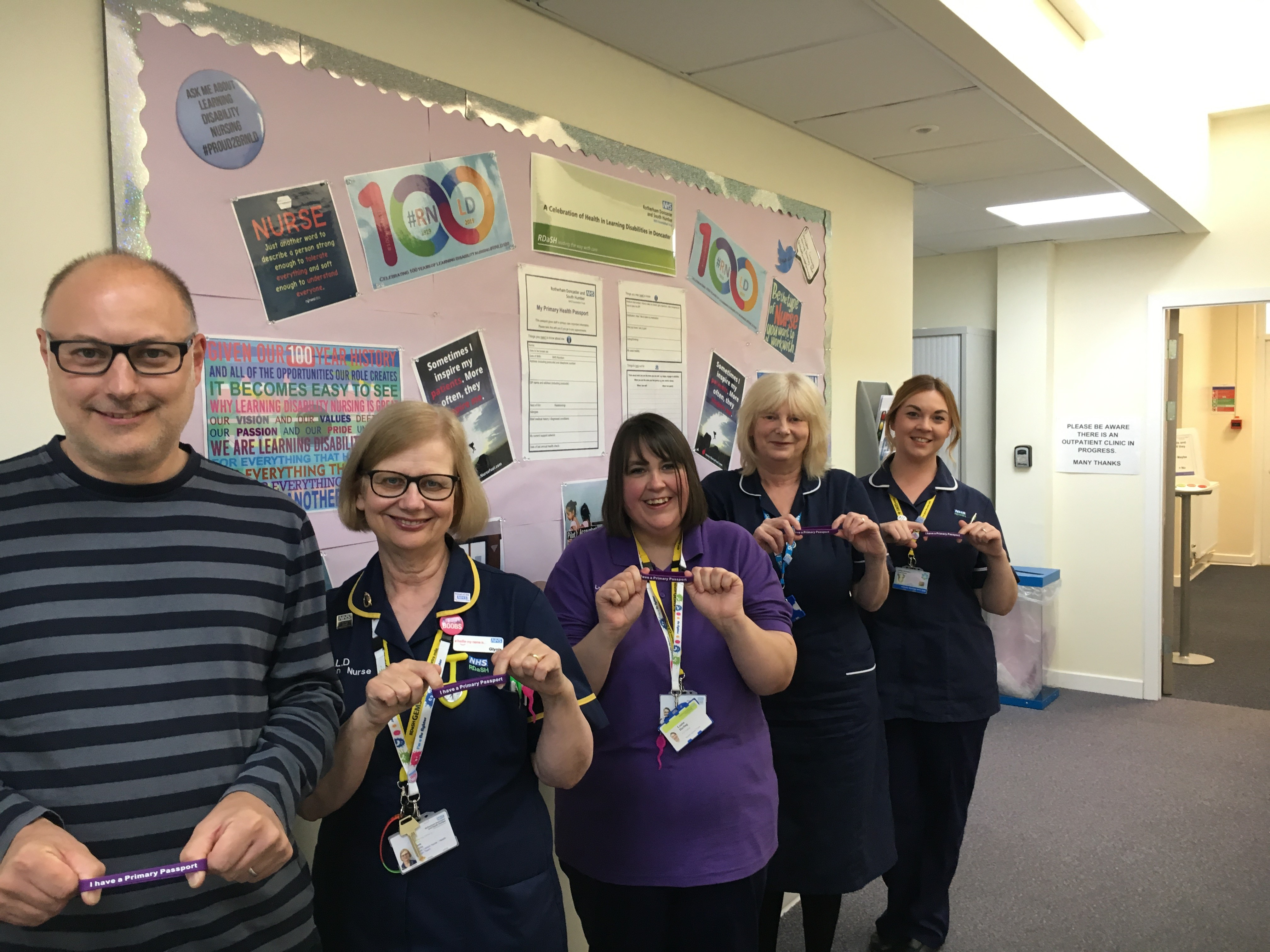 6459096547b News for Member News - Doncaster Chamber, SOUTH YORKSHIRE