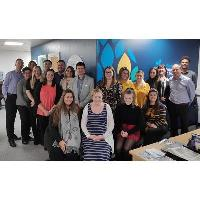 Doncaster shortlisted for national Chamber of the Year award