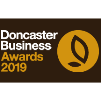 Doncaster Chamber calls for local business support