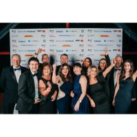Doncaster Chamber crowned Chamber of the Year