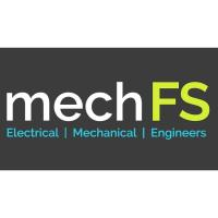 Mech FS leads the way for Doncaster students