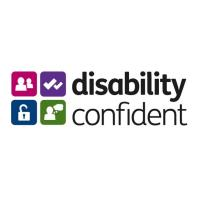 Is your company Disability Confident?