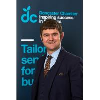 Doncaster Chamber comments on South Yorkshire devolution deal