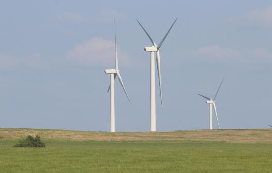 Utilities & Environment
