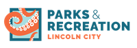 Lincoln City Parks & Recreation