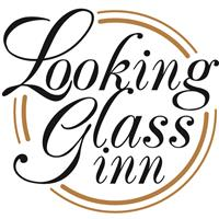 Looking Glass Inn