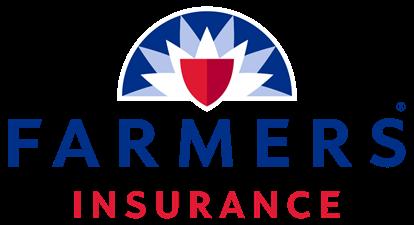 Charlotte Lehto Insurance Agency, Inc.