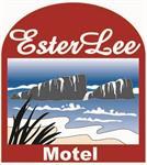 Ester Lee Motel
