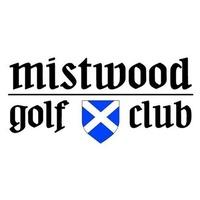 Mistwood Golf Club