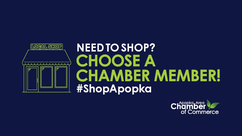 #SHOPAPOPKA - UPDATED May 18, 2020
