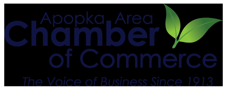 Image for Apopka Area Chamber of Commerce Unveils its 2021 Legislative Agenda