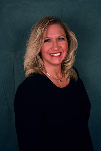 Image for Apopka Area Chamber of Commerce Names Cate Manley as New President & CEO