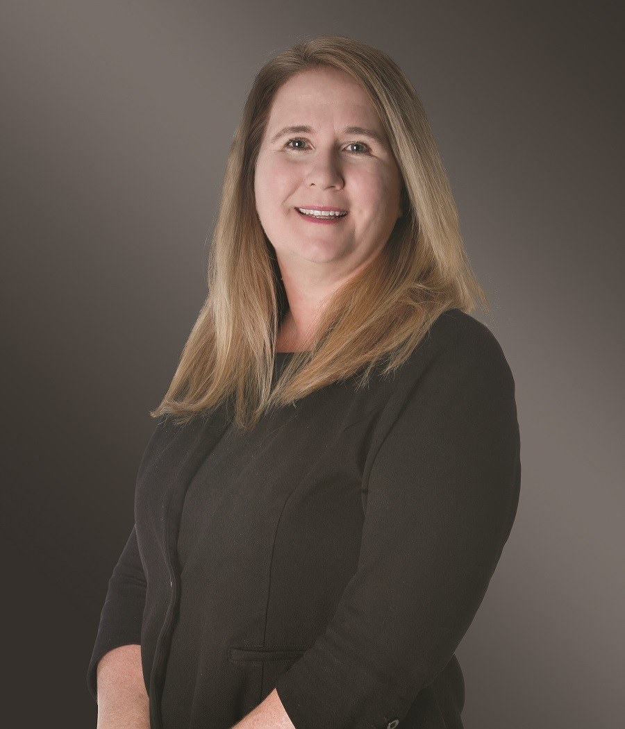 Image for Greenberg Traurig Orlando Attorney Julie Kendig-Schrader Listed in Lawdragon 500 Leading U.S. Environmental & Energy Lawyers Guide