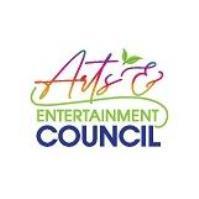 Art & Entertainment Council Meeting