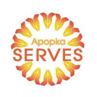 Apopka Serves Community Meeting