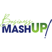 Business Mash Up - Host Needed