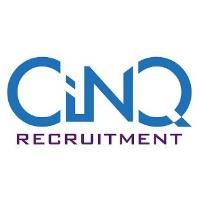Cinq Recruitment LLC.