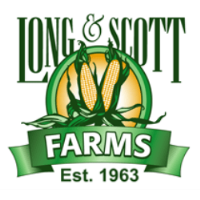 Long and Scott Farms, Inc.