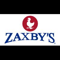 Zaxby's - Apopka