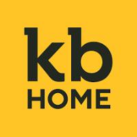 KB Home Orlando, LLC