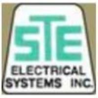 STE Electrical Systems, Inc.