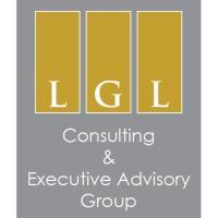 LGL Consulting & Executive Advisory Group