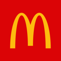 McDonald's at Main Street