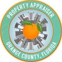 Orange County Property Appraiser