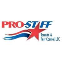 Pro-Staff Termite & Pest Control, LLC