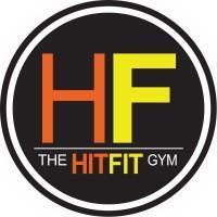 The HITFIT Gym