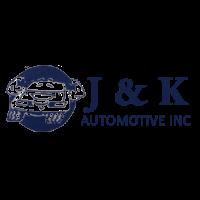 J & K Automotive, Inc.