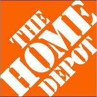 Home Depot, Store # 8926