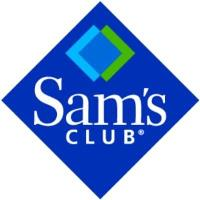 Sam's Club of Apopka