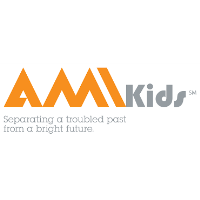 AMIkids Orlando, Inc.