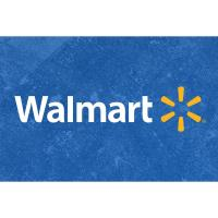 Walmart Neighborhood Market - 820 Balmy Beach Road
