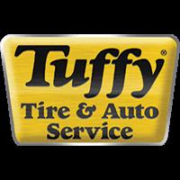 Tuffy Auto Service - Apopka