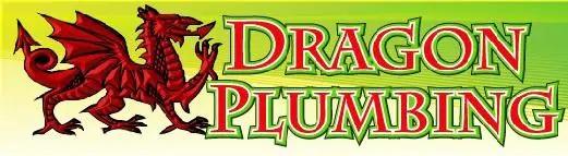 Dragon Plumbing, Inc.