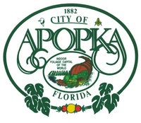 City of Apopka